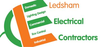 Ledsham Electrical & Building Co